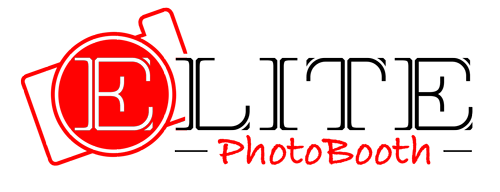 Elite Photo Booth